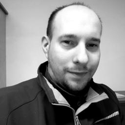 Tobias Netzel's profile picture