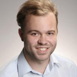 Michael Brenneisen's profile picture