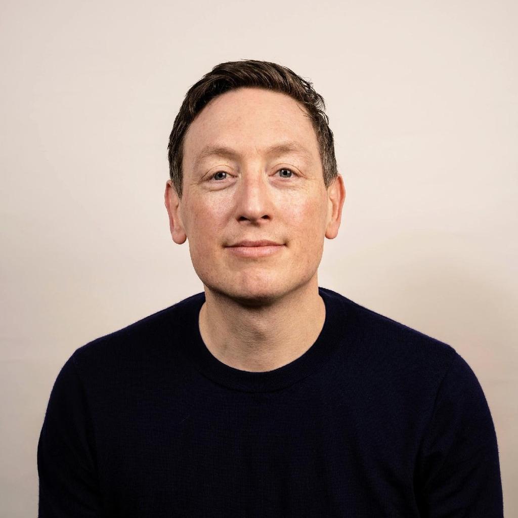 Matthias Moritz Cada's profile picture