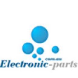 Batterily power - Silver Centre Pty Ltd. - Sydney