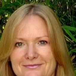 Gabriela Riedig