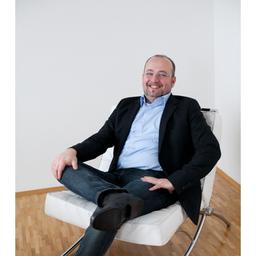 Helmut Gebhardt's profile picture