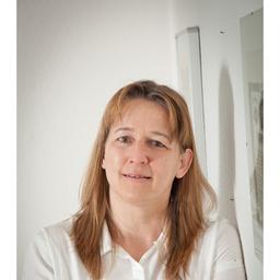 Katja Kreutzmann - Custodia Personalberatung GmbH & Co. KG - Bremen