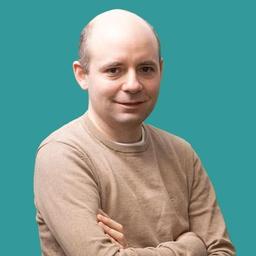Christian Hörlesberger - DREHSTROM Christian Hörlesberger Filmproduktion - Wien