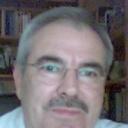 Emilio Cazorla López - Cerdanyola Del Valles