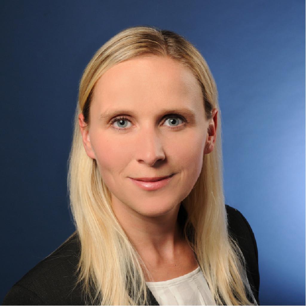Greta Dallabrida's profile picture