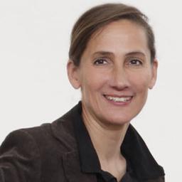 Stephanie Bazing - Artgenossen Ateliergemeinschaft für Kommunikationsdesign - Düsseldorf