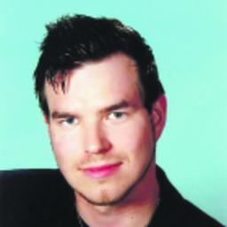 Torsten Schünemann's profile picture