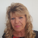 Anita Müller - Basel
