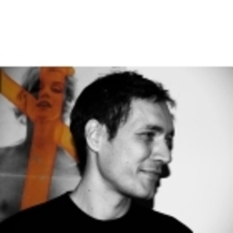Christian Richter - AltusInsight GmbH - Berlin