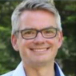 Christian Markus Deckert