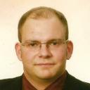Christian Geßner - Glauchau