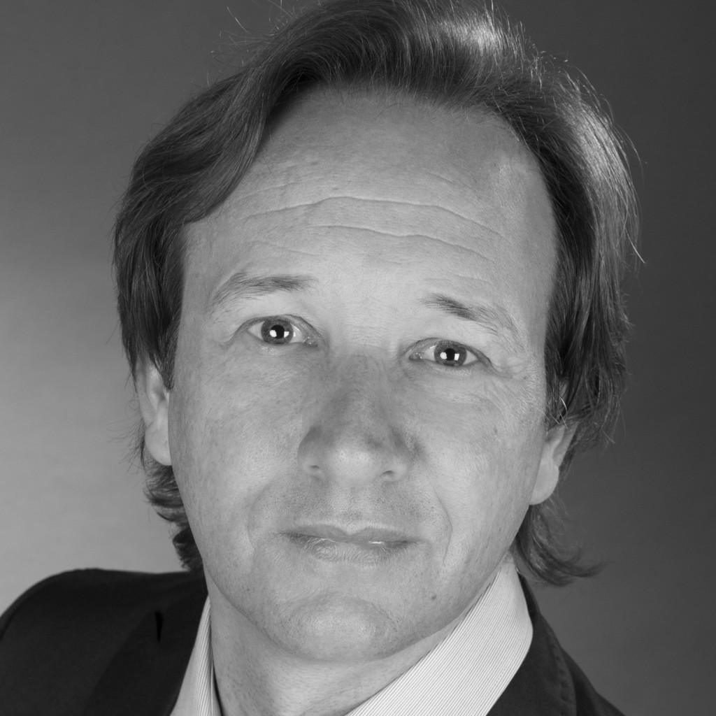 Torsten Berg's profile picture