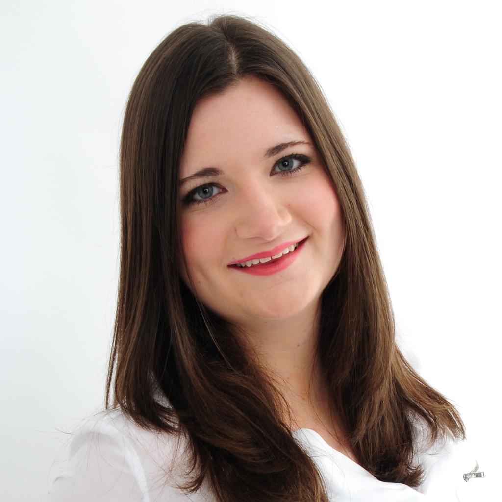 Tabea Eckardt's profile picture