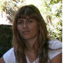 Gemma Fernandez Asensio - Sant Antoni de Vilamajor
