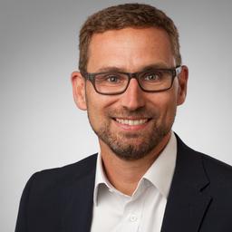 Tischler Düsseldorf jörg tischler vice president customer solutions digital division