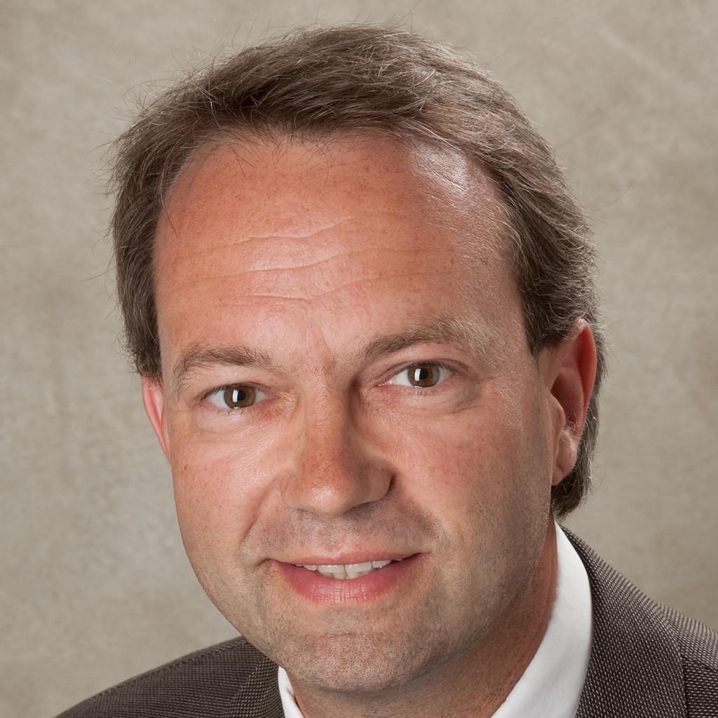 Jörg Wiethüchter's profile picture