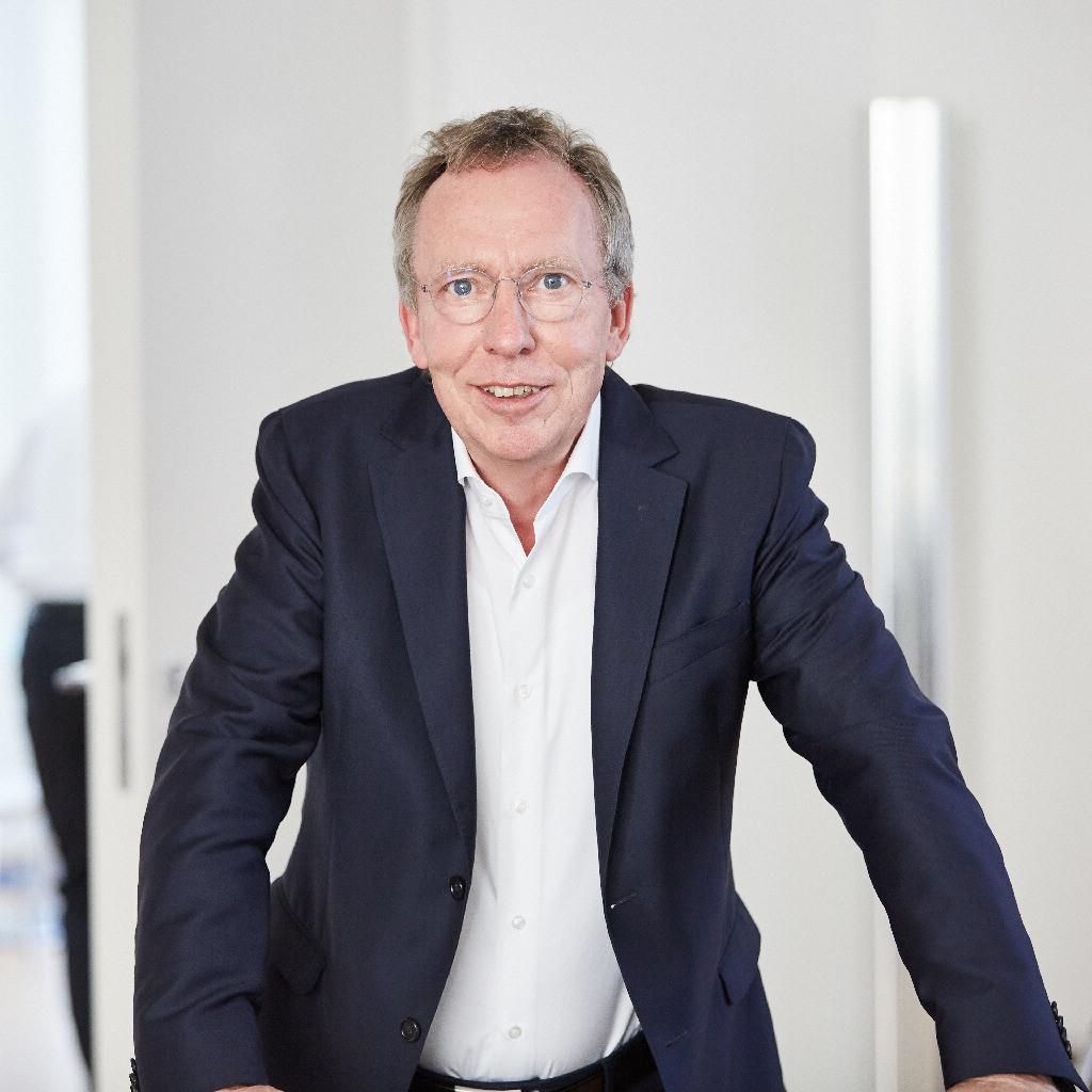 Hans-Walter Goll's profile picture