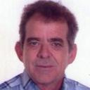 Andres Martin Gomez - Barcelona