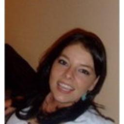 Manuela Hardt's profile picture