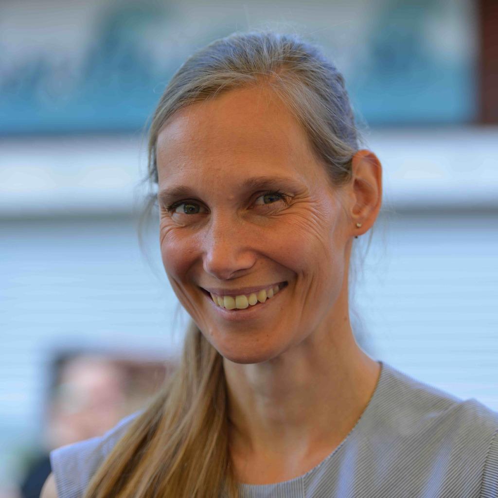 Dr. Constanze Bauer's profile picture