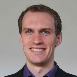 Christof Matthaei's profile picture
