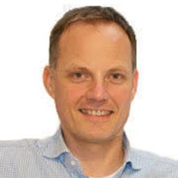 Gerald Aschbacher - Greentube Internet Entertainment Solutions GmbH - Wien
