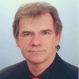 Joachim Schubach - Sachverständigenbüro Dipl.-Vw. Joachim Schubach - Linz am Rhein, Bonn, Koblenz, Düsseldorf