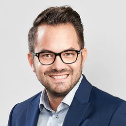 Georg Fellinger - Iventa:M4J Personalwerbung GmbH - Linz
