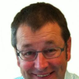 Udo Becker's profile picture