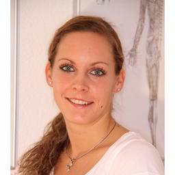 <b>Magdalena Motz</b> - motz-magdalena-foto.256x256