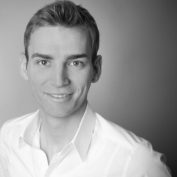 marcel wolff verkaufsberater neue automobile spezialist businesskunden autohaus becker. Black Bedroom Furniture Sets. Home Design Ideas
