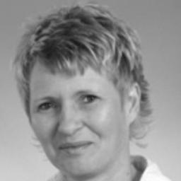 Carola Jarke - Derzeit auf Jobsuche auf 450 €-Basis. - Berlin