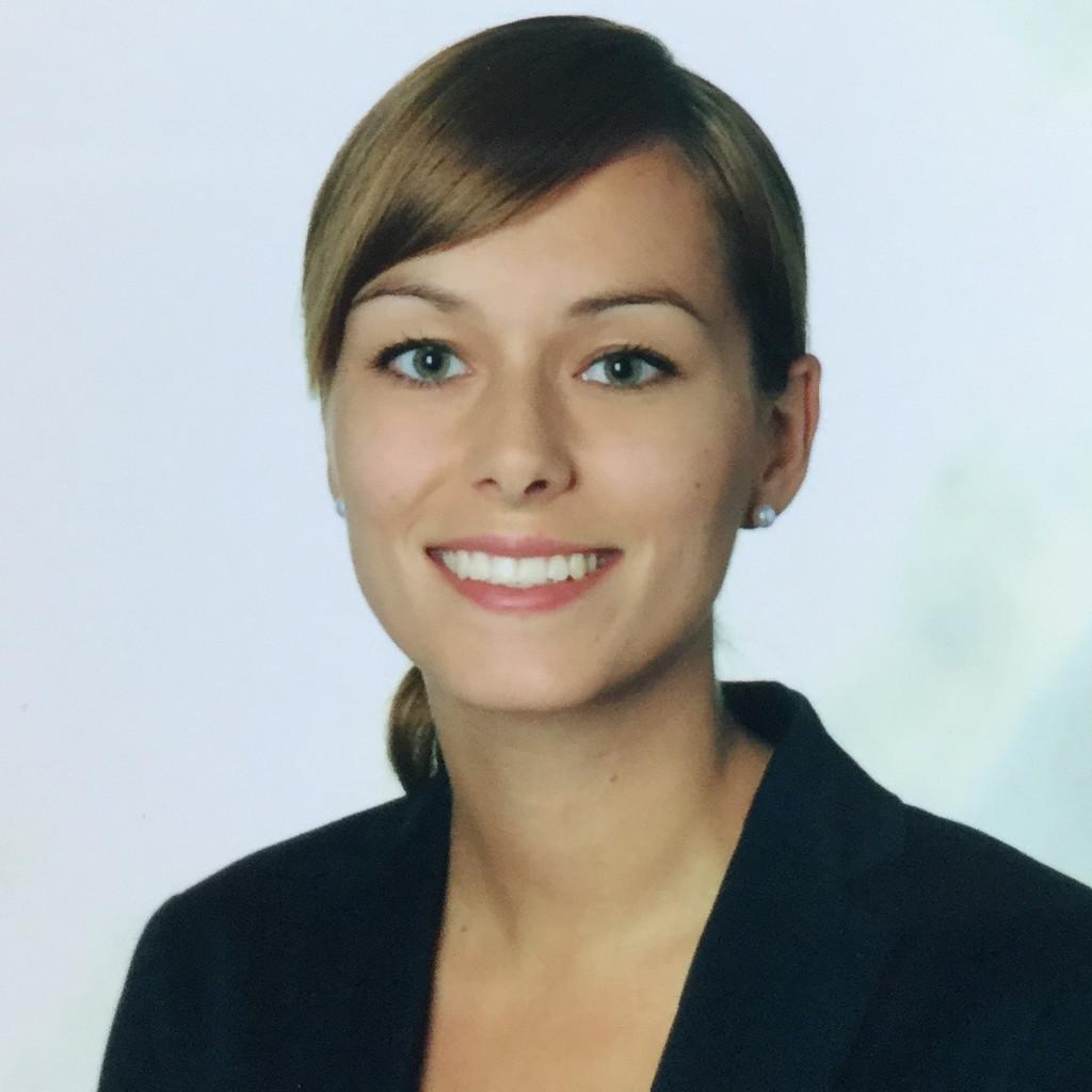 Carina Albig's profile picture