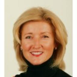 Brigitte Niederberger