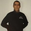 Christian Gomez - granada/malaga