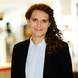 Marie Knöpfle