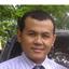Enceng Ilman - Jakarta