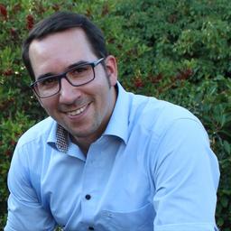 Sebastian Timsries's profile picture