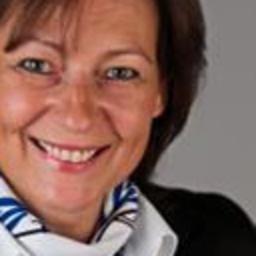 Anke Kortkamp
