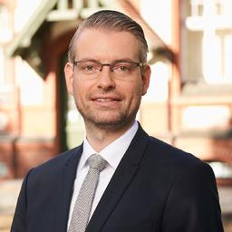 Georg Abel's profile picture