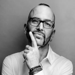Philipp Schweidler - Department of Noise GmbH - Zürich