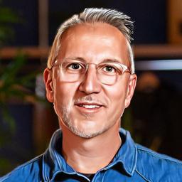 Daniel Petrecca's profile picture