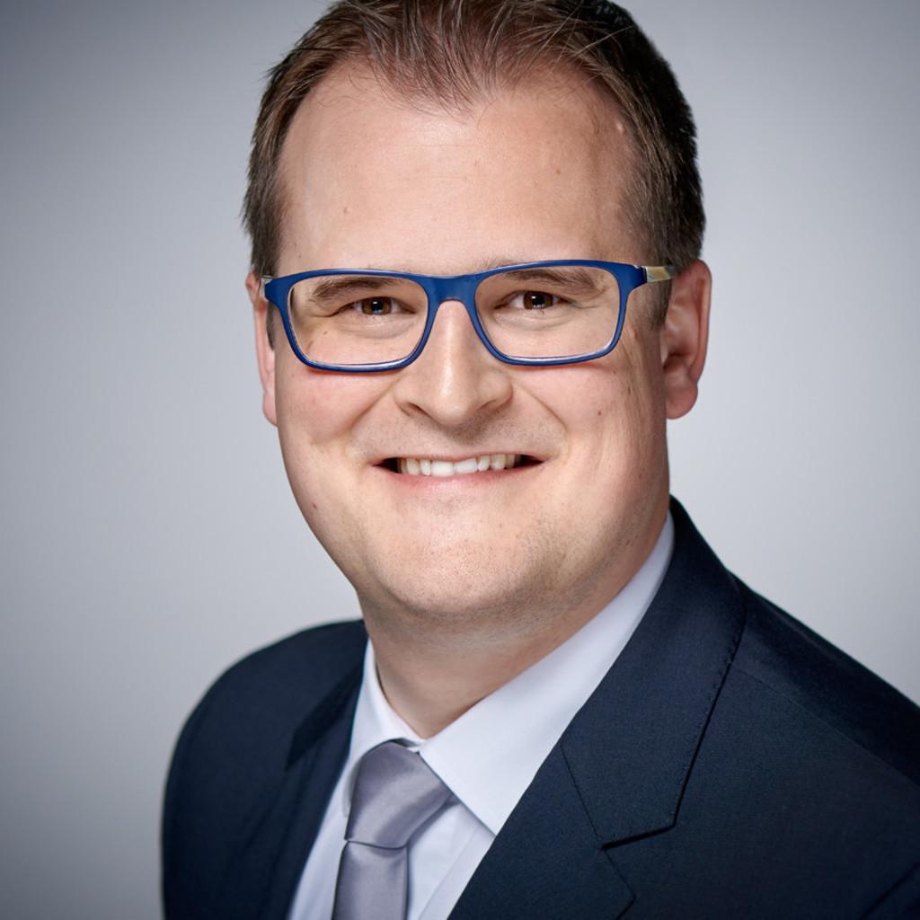 Florian Gruber