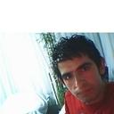 Murat Kaplan - ankara