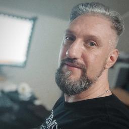 Mark Buch's profile picture