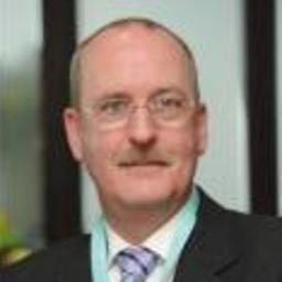 Martin Winckel