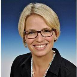 Nadine Gmeinwieser's profile picture