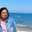 Nidhi Sharma - Mumbai