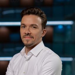 Tobias Meyer - bizz consult GmbH - Bergisch Gladbach
